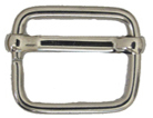10s271 adjustable slider buckles
