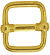 10s276 adjustable slider buckles