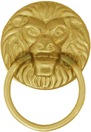 3/36 lion and ring snap cap