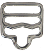 705 overall buckle